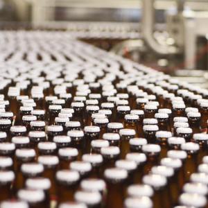 Munich's art of brewing | Paulaner Brauerei München